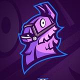 HohoK avatar