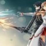 lukaspro123 avatar