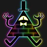 Key5Ds avatar