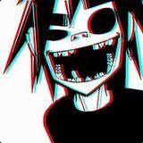 tuty avatar