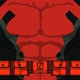 jossmtas04 avatar