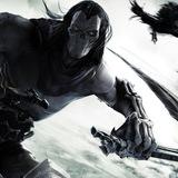 MrGamerxX99 avatar