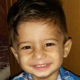 shaa avatar