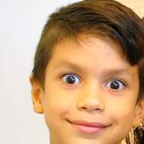 Abiellito avatar