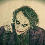 SInglPringl avatar