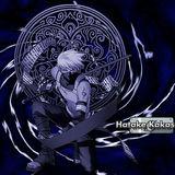 Drak_Gamer avatar