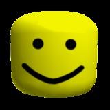 Eddoawesome avatar