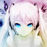 Rosetta avatar