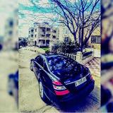 abo_ne3ma777 avatar