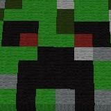 Hardyboy24 avatar