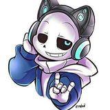 Elisans avatar