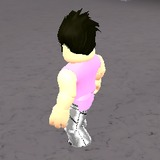 Felipon48 avatar
