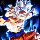 ilyass5 avatar