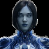 MixerTv_Cortana5 avatar