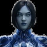 MixerTv_Cortana5 avatar