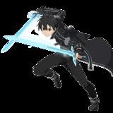 anime5a1 avatar