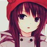ISABELLA_H123 avatar