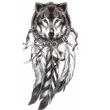 NWolves avatar