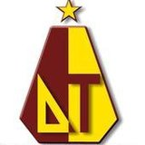 andrescr7 avatar