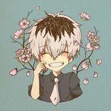 RedCrayonSlime avatar