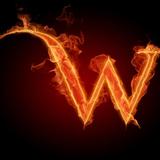 WanderGamerX20 avatar