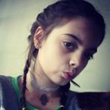 Julie_Marechal_Attano avatar