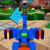 Dropeq avatar