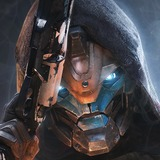 undead_cyade-6 avatar