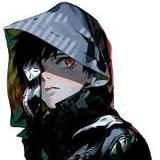 Chiris avatar