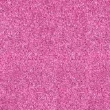krm587 avatar