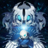 Hackspitz avatar