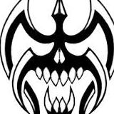 DemonLord avatar