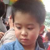 dothimai avatar