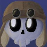 Skelleboi avatar