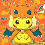elpeke1011 avatar