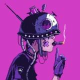 moon0808 avatar