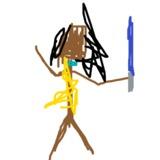 frunkster avatar
