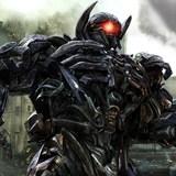 shockwave avatar