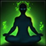 Astralplain99 avatar