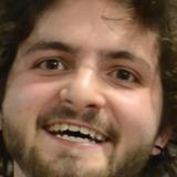 Pipfrangs avatar