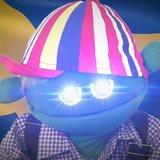 MrGrapeCS avatar