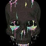 ortis avatar
