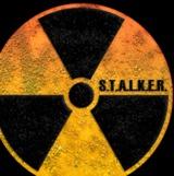 stalker avatar