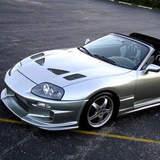 Bebe_Willy535 avatar