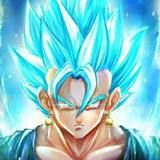 firehawk7291 avatar