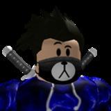 JACKIEDRIFT avatar
