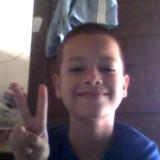 AleisonFranco32 avatar