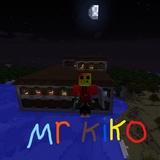 mr_kiko avatar