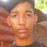 yordi avatar