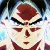 andres avatar